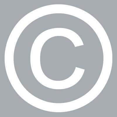 Copyright law uk essay